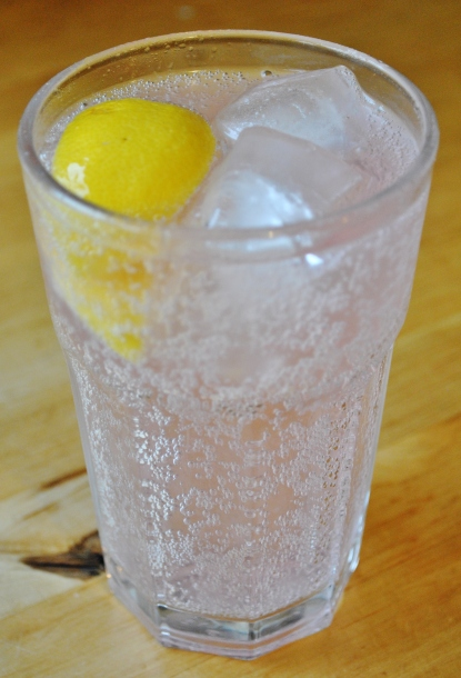 rhubarb-cordial-and-soda-water.jpg